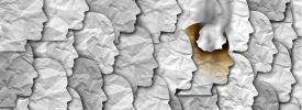 Burnout: it's about place not people